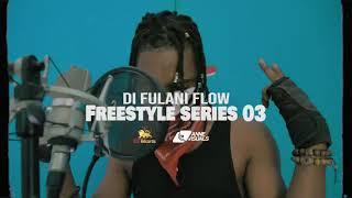 Di Fulani Flow - Episode 3 (Murderer)