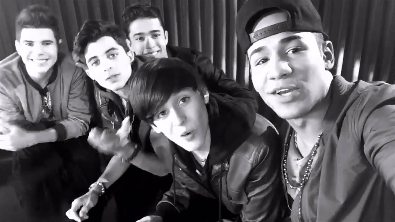 Image Result For Cnco Wallpapers