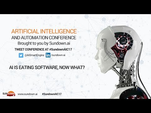 AI ​​is eating software, now what?