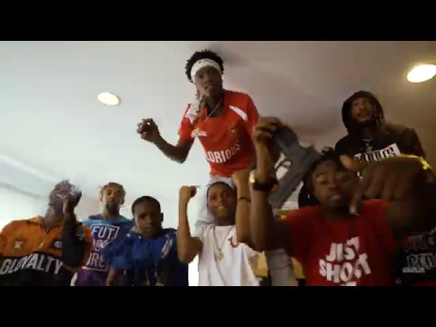 Download Mane Mane 4CGG - Cant Relate Directed by @colourfulmula