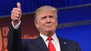 Baixar TRUMP CLEARED IN MUELLER PROBE REPORTS ABC NEWS. PRESIDENT LAWYER KNOWS CONCLUSION