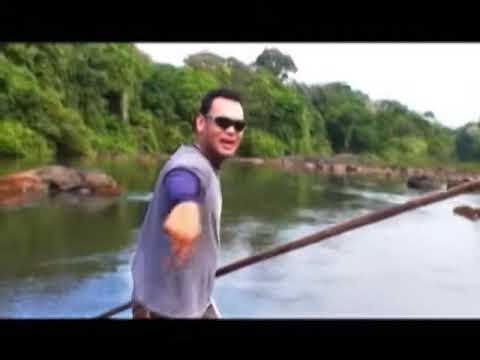 Viajes de Pesca - Aventura en Surinam