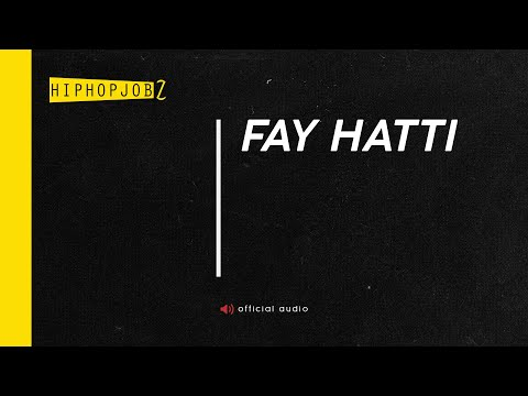 Joker - Fay Hattı | Underground Single 2014