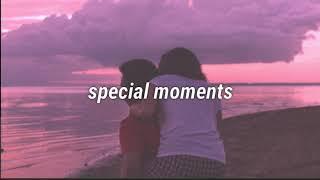 tatiana-manaois---special-moments