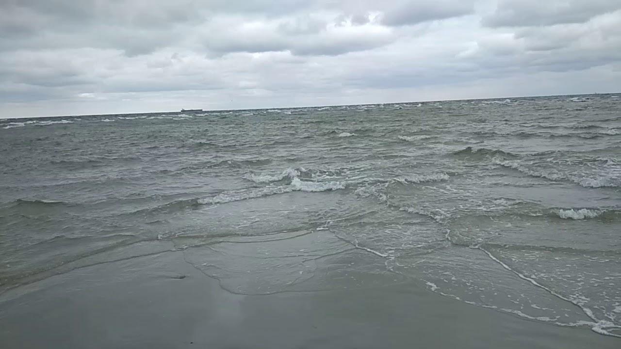 ними нам балтийское море северным морем встречается фото коллекция