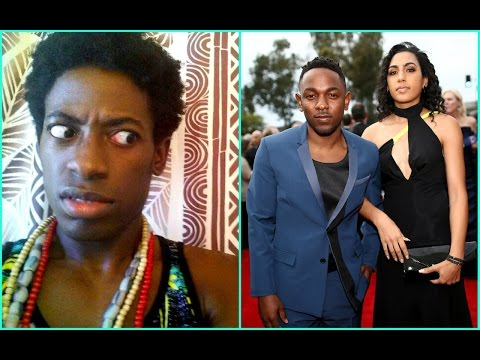 White People Leave Hiphop Alone Doovi