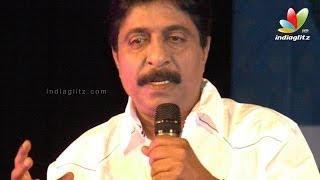 """Malayalam Film Industry In The Hands Of Superstitious People"" Actor Sreenivasan  I Latest News"