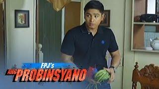 FPJ's Ang Probinsyano: Cooking Challenge