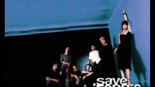Save Ferris - What You See Is What You Get