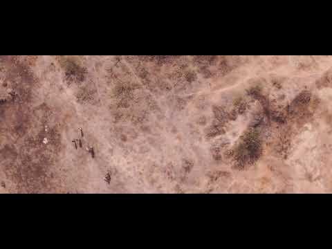 Pariyerum Perumal Movie Dialogue - 30 Seconds