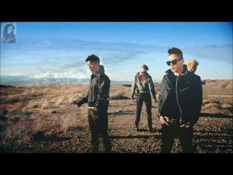 Big Bang - Tonight - Sub. Español *Original MV* (Rom-Han)