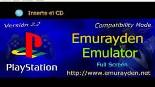 Emuladores y Videojuegos Clasicos