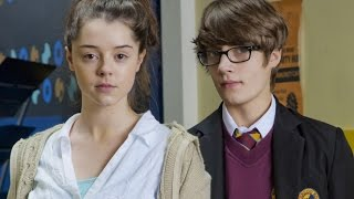 Waterloo Road  Series 10 Episode 9