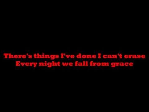 Bon Jovi - Keep The Faith lyrics Mp3
