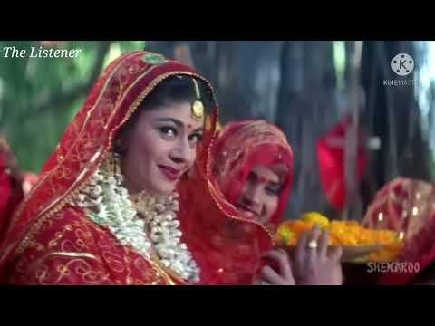 Download Tare Hain Barati Kumar Sanu Jaspinder Narula Virasat 1997 Full Song