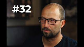Petr Volf (Cavixo, BeSocial): O datech se hodně mluví, ale málokdo má odvahu je testovat