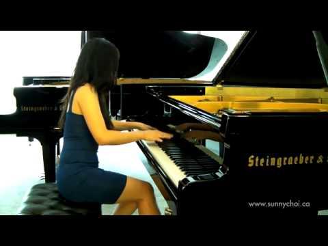 Iyaz   So Big Artistic Piano Interpretation