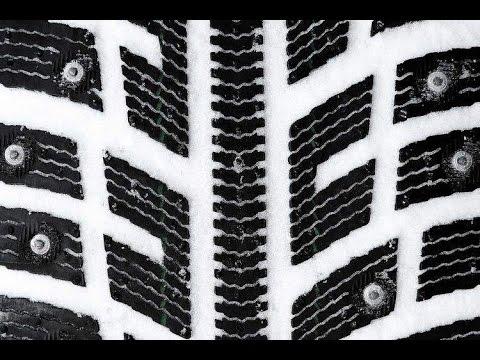 Отзыв - Летние шины Kumho Ecowing ES01 KH27 - YouTube