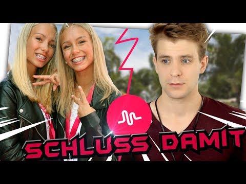 Stoppt LISA & LENAs neuen SONG! - Zeo TaC
