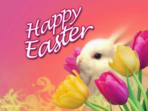 Best easter 2017 wishes best quotes sms whatsapp gif image best easter 2017 wishes best quotes sms whatsapp gif image messages poems facebook status m4hsunfo