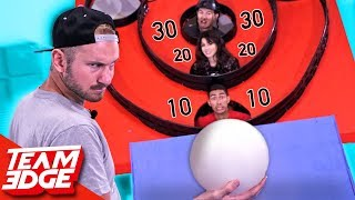 Download GIANT Skeeball!! Mp3 and Videos