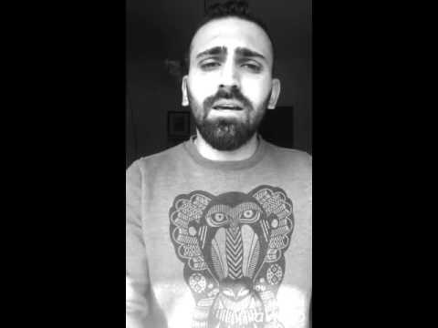 SAHER MP3 TÉLÉCHARGER 9OLI KADEM GRATUIT OHIBOKA