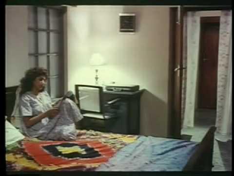 sathi leelavathi tamil part 12/17