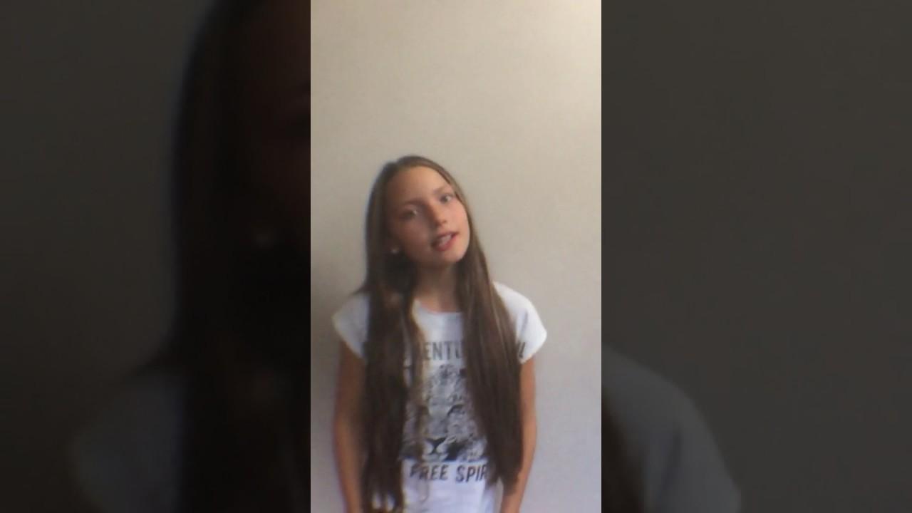 Ein Einfacher Dutt Mit Nur Einem Haargummi Youtube