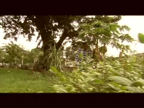 okonzi nzambe: chorale sainte odile de Brazzaville