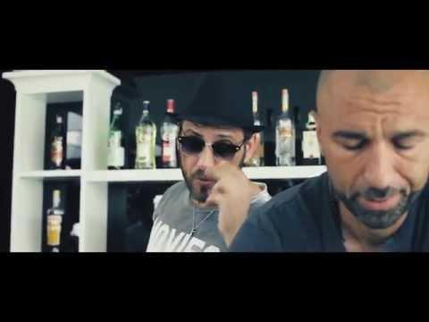 MR.HYDE feat GIANLUCA CAPOZZI - AMAMI A MODO MIO