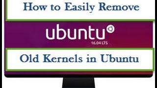 Redhat Linux, Fedora, CentOS