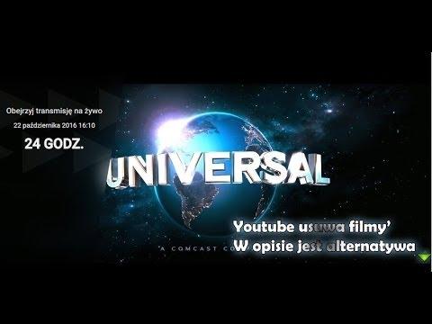 Pasażerowie 2016 - Online Cały Film [ CDA Zalukaj ] HD