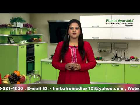 Home Remedies for Heel Spurs | Get Rid of Calcaneal Spur Naturally