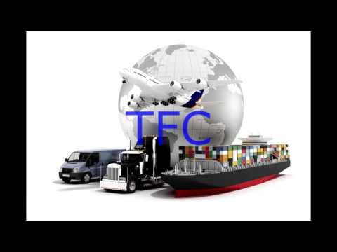 The hidden opportunity in Global shipping Documentary