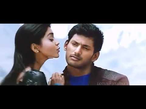 Thoranai Download MP3 Song Download - TamilTeluguMP3