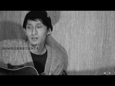 カメレオン・レンズ/ポルノグラフィティ-Covered by andRE(アンドレ)