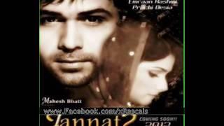 Falak - Judai ( Jannat 2 Upcoming Movie ) LEAKED 2012 Ft. Emraan Hashmi