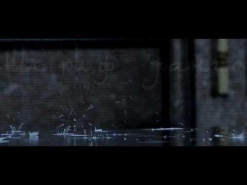 Вольфганг Амадей Моцарт - Концерт для фагота с оркестром, III частьиз YouTube · Длительность: 4 мин39 с