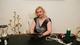 София Вюрстлин. Интервью #2.  Работа с клиентами. Организация процесса обучения