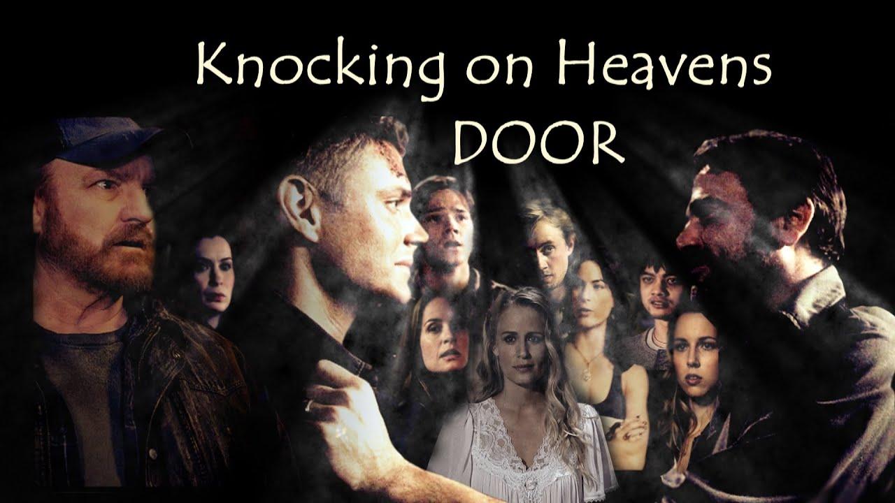 Скачать бесплатно mp3 knocking on heavens door