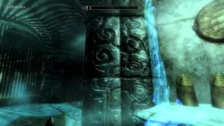 Video Skyrim 289 download MP3, 3GP, MP4, WEBM, AVI, FLV Agustus 2018