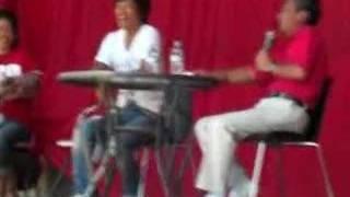 赤祭り 古谷徹・池田秀一対談 池田秀一 検索動画 35
