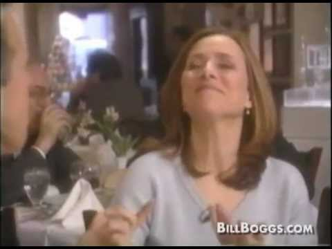 Meredith Vieira Interview with Bill Boggs