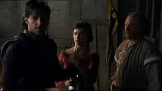 Robin Hood Guy of Gisborne : Perhaps, Perhaps, Perhaps