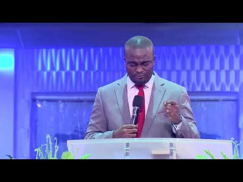 David Oyedepo Jnr: Understanding The Cost of Leadership (Part 3) - The Great Light