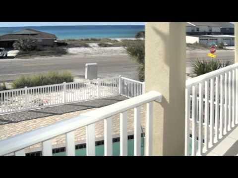 Panama Place Beach House