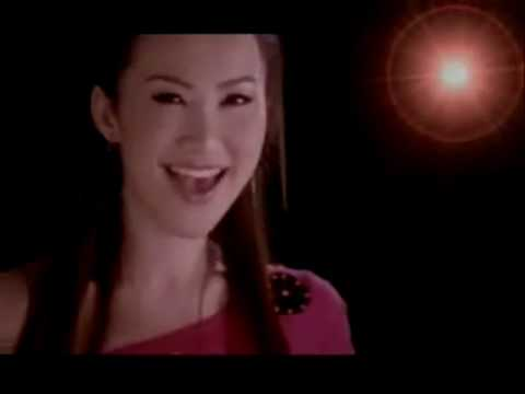 CoCo Lee - I'm Still In Love (Karaoke Version)