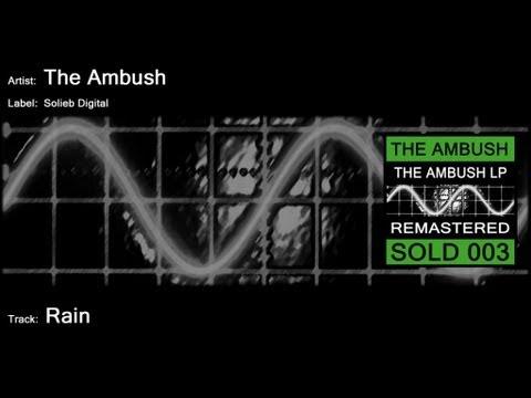 The Ambush - Rain