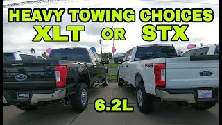 What size truck for towing Travel Trailer?? Part 2