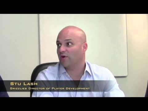 3SOB Exclusive: John Hollinger & Stu Lash (Part 3)